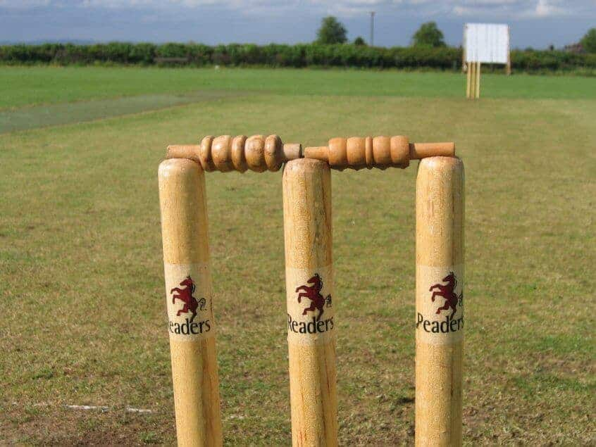Chance to Shine Cricket Home Learning Resources