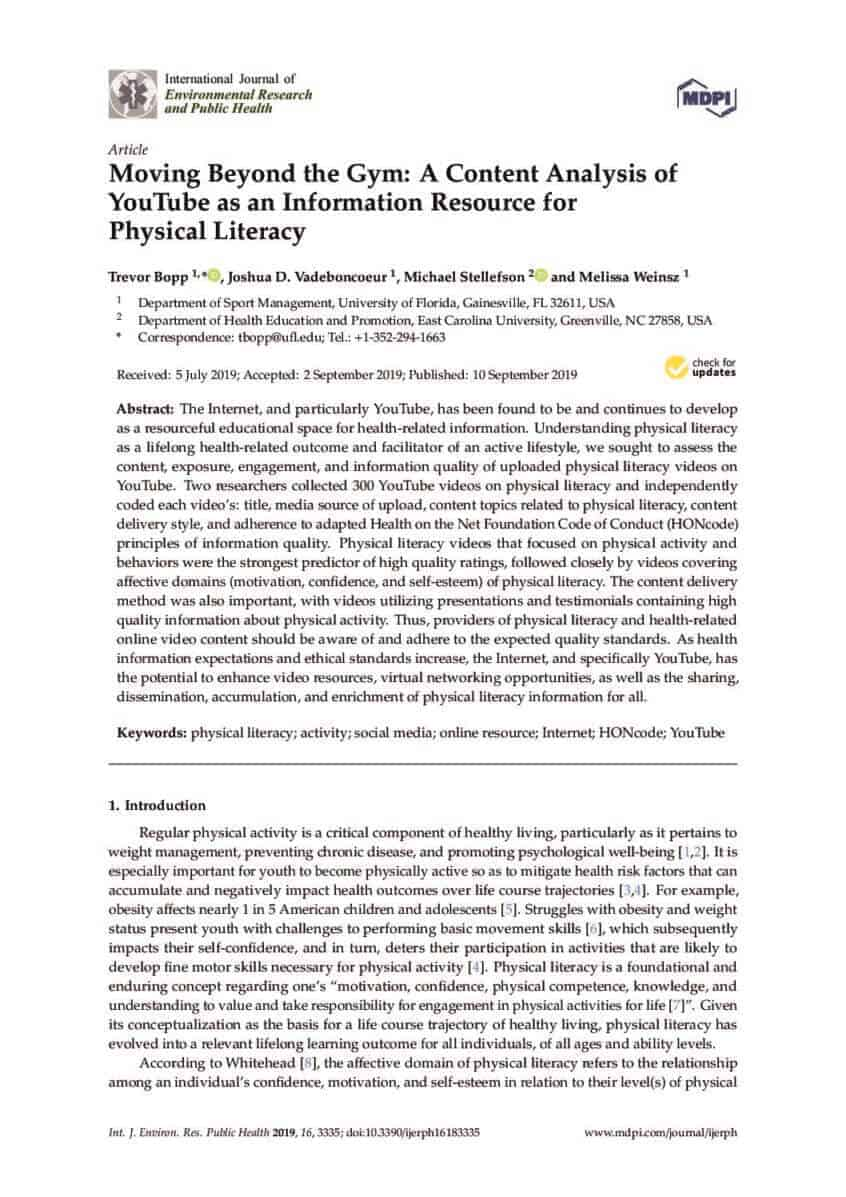 Moving-Beyond-the-Gym-A-Content-Analysis-of-YouTube-as-an-Information-Resource-for-Physical-Literacy